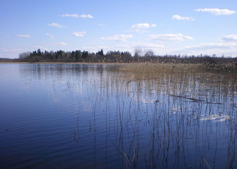 Озеро тельман хабаровск отдых фото автомобиле