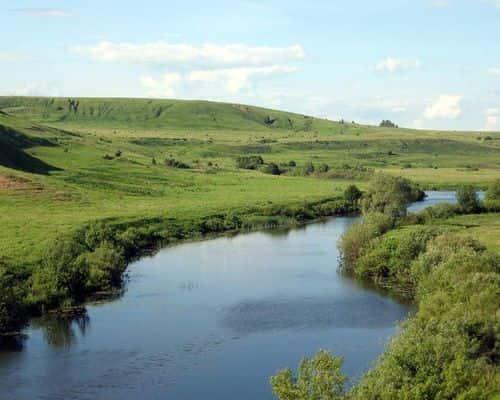 Исса (Псковская область)