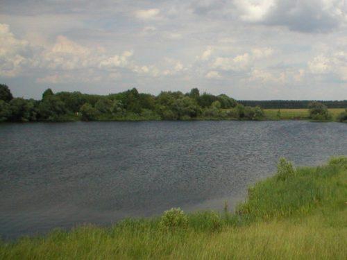 lavrovskoe