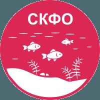 Водоемы Северо-Кавказского федерального округа — язь