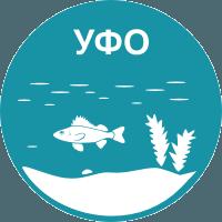 Водоемы Уральского федерального округа — жерех