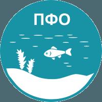 Водоемы приволжского федерального округа — язь
