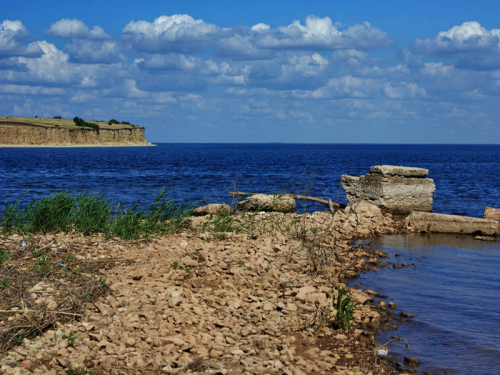 volgogradskoe