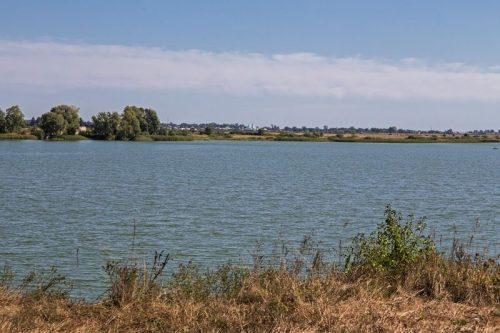 Архиерейское озеро