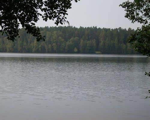 Кичиер