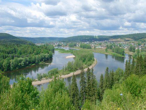 pavlovskoe