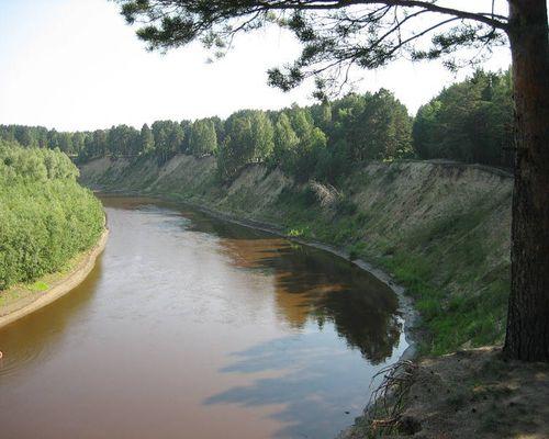 Тара (Новосибирская область)
