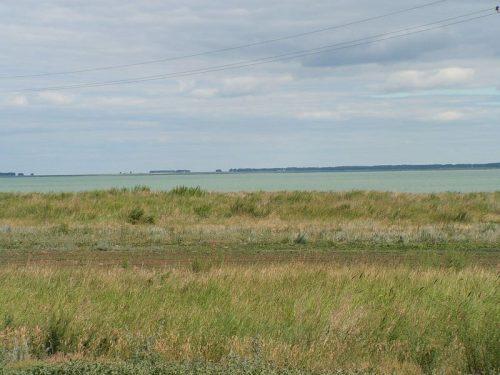 Яркуль озеро