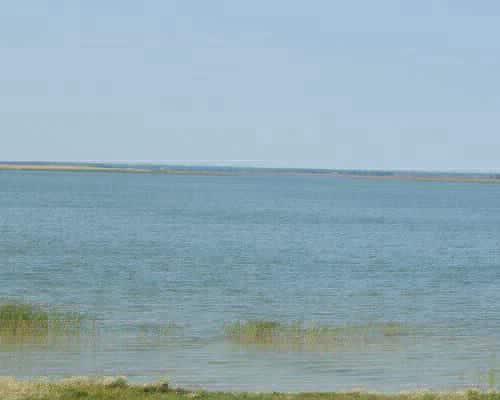 Тобол-Кушлы озеро