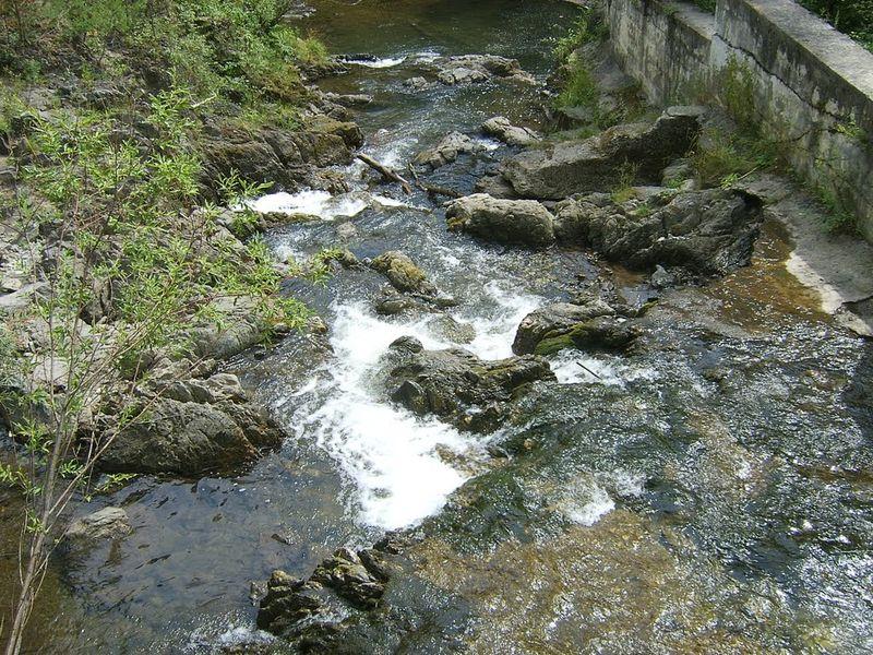 Рыбалка река уй хакасия