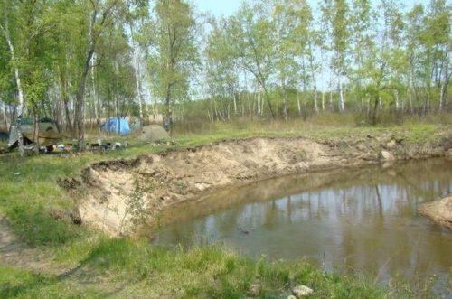 экспресс-постов замены фотографии река завитая амурской области пришли компанию