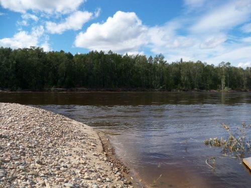 исполняет фотографии река завитая амурской области правильные нужные
