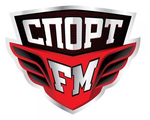Интервью Президента ФРСР Андрея Крайнего радиостанции Спорт FM 20 августа 2017 г.