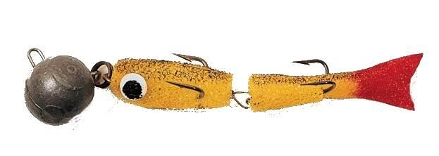 Поролоновые рыбки. Поролоновая рыбка своими руками. Поролоновые рыбки на судака
