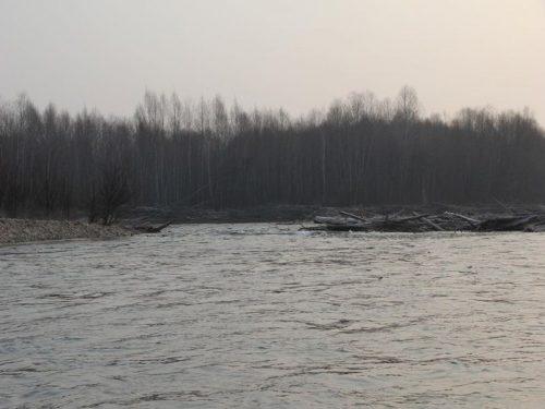 Кукан