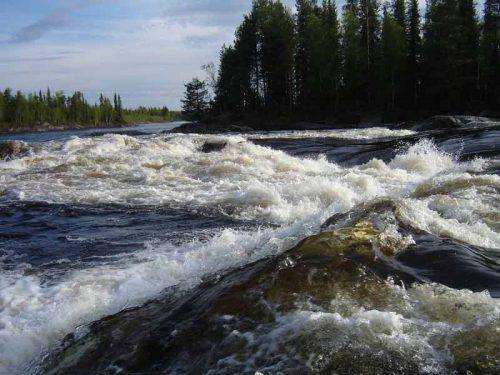 kutsajoki