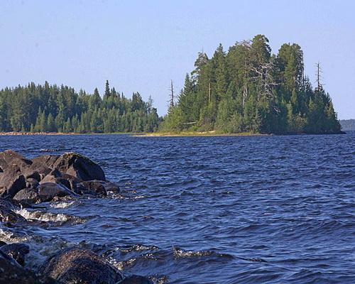 Сумозеро