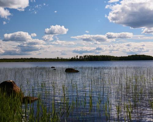 Вагатозеро
