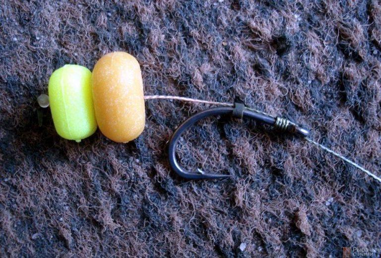 Кукуруза для рыбалки на карпа своими руками