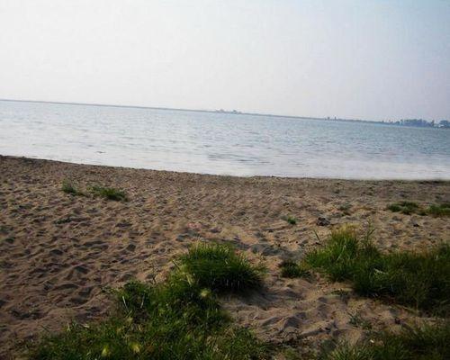 Каратабан озеро