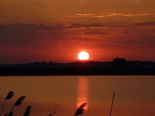 Басикал озеро