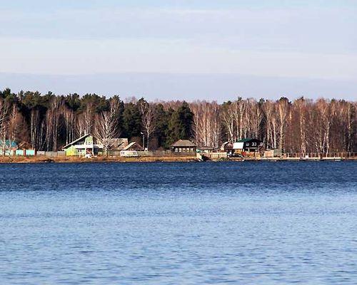 Озеро ташкуль зимняя рыбалка