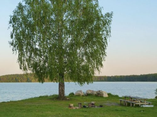 Ташкуль озеро