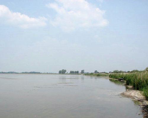 Кабанье озеро (Челябинская область)