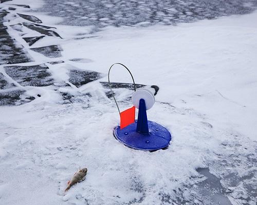 Как ловить щуку на жерлицы рыбалка на щуку зимой на жерлицы