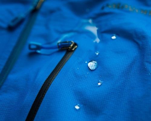 Мембранная одежда: о сложных технологиях простыми словами