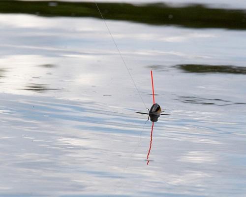 Нанайцы из Хабаровска и Нанайского района приняли участие в китайских соревнованиях по рыбной ловле