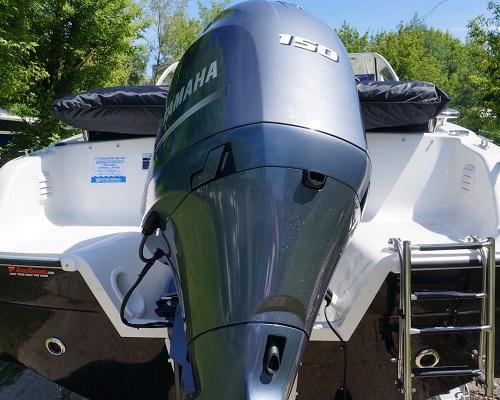Установка мотора на лодку: пошаговые рекомендации специалистов