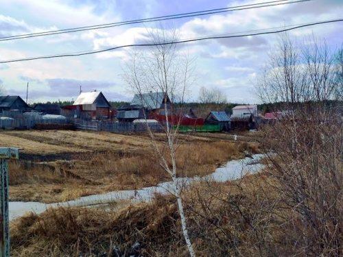 Боевка