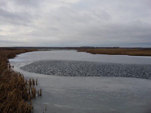 Рыбалка на озере урукуль челябинская область