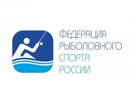 Список спортсменов, к которым были применены санкции за нарушение правил