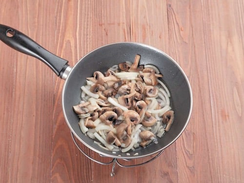 Пошаговый рецепт приготовления котлет из карпа