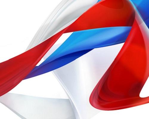 Проект Положения о межрегиональных и всероссийских соревнованиях по рыболовному спорту на 2018 год