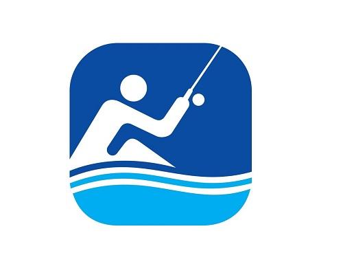 Утверждено Положение о межрегиональных и всероссийских соревнованиях по рыболовному спорту на 2018 год