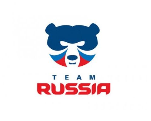 Список кандидатов в сборные команды России по рыболовному спорту на 2018 год