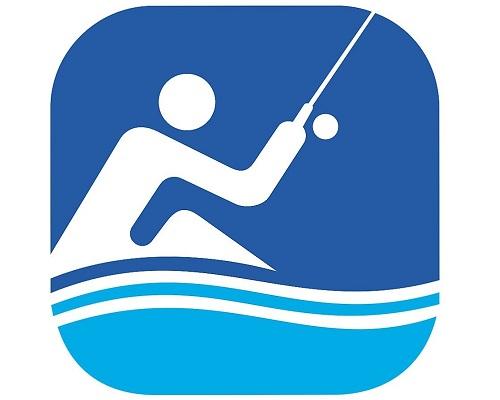 Правила проведения командных международных соревнований по зимней ловле рыбы на мормышку (редакция 2018 года)