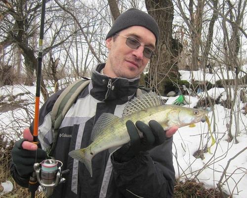 Календарь рыболова — МАРТ 2018: Календарь клева рыбы в марте, лунный календарь на март 2018