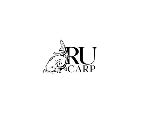 Конференция карповых клубов России