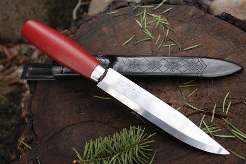 Рыбацкие ножи