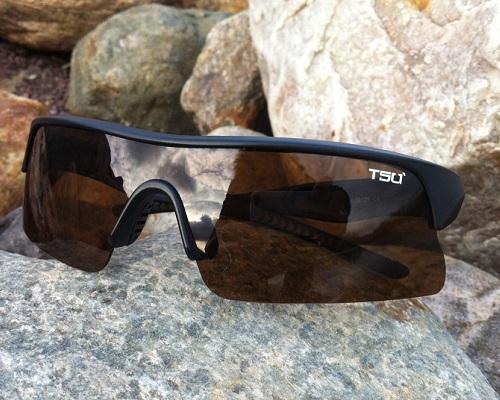 Поляризационные очки, делаем правильный выбор