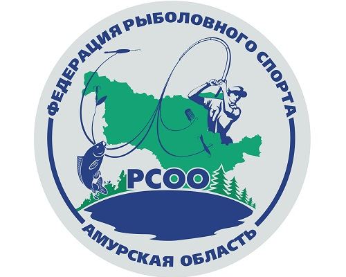 Субботник на водохранилище села Козьмодемьяновка