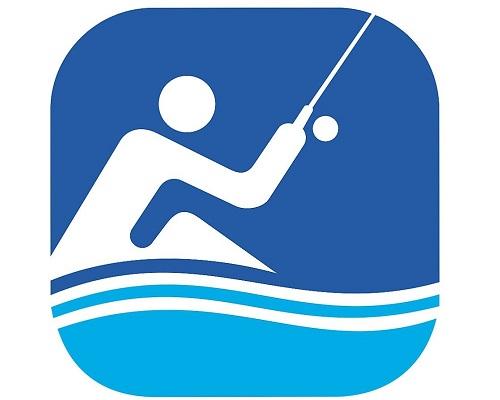 Изменения в правила рыболовства