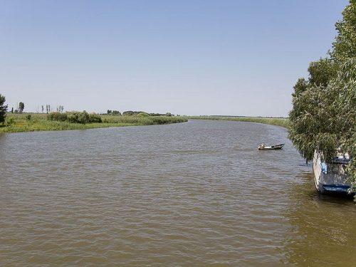 "Рыболовная база отдыха ""Взморье"""