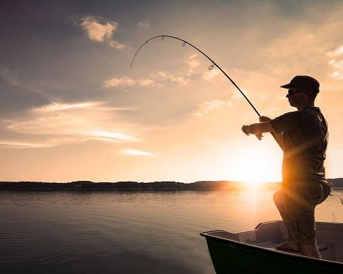 Календарь рыболова — ИЮЛЬ 2018: Календарь клева рыбы в июле, лунный календарь на июль 2018