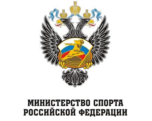 Присвоение квалификационной категории ССВК