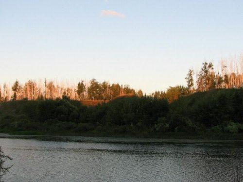 Пурсовка